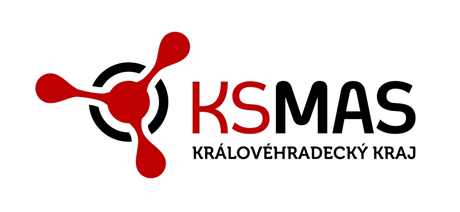 logo-KSMAS-kralove