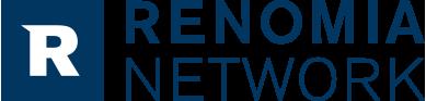logo_renomia_network