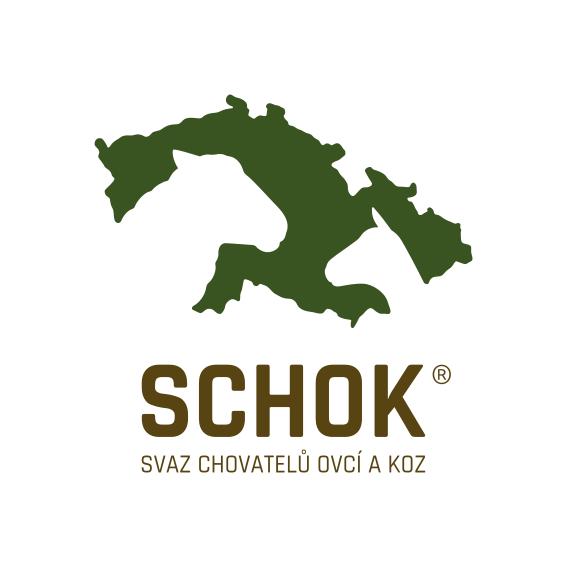 SCHOK_logo_barevne